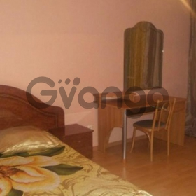 Сдается в аренду квартира 2-ком 68 м² Лунная,д.5