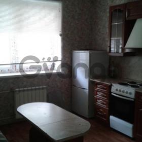 Сдается в аренду квартира 2-ком 54 м² Рождественская,д.19к1