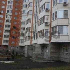 Сдается в аренду квартира 2-ком 65 м² Завидная,д.24