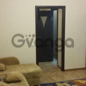 Сдается в аренду квартира 1-ком 46 м² Главная,д.7к1