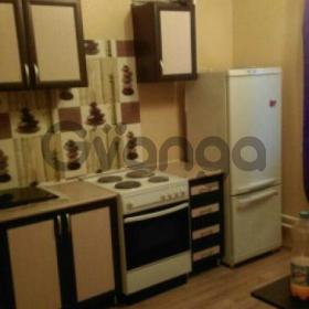 Сдается в аренду квартира 3-ком 82 м² Некрасова,д.8