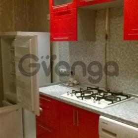 Сдается в аренду квартира 1-ком 35 м² Первомайская,д.30