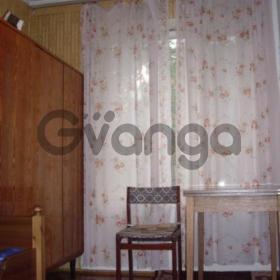 Сдается в аренду квартира 2-ком 42 м² Пионерская,д.14Б