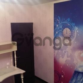 Сдается в аренду квартира 2-ком 66 м² Павлино,д.39