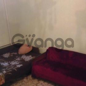 Сдается в аренду квартира 1-ком 41 м² Железнодорожная,д.52А