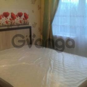 Сдается в аренду квартира 2-ком 55 м² Дзержинского,д.2