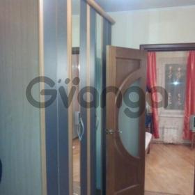 Сдается в аренду квартира 3-ком 56 м² Якорная,д.3
