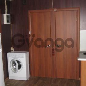 Сдается в аренду комната 2-ком 40 м² Горького,д.21литерА