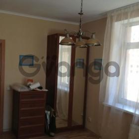 Сдается в аренду квартира 1-ком 35 м² Летчика Ивана Федорова,д.6