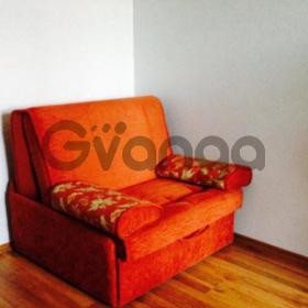 Сдается в аренду комната 3-ком 90 м² Совхозная,д.16