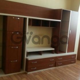 Сдается в аренду квартира 2-ком 50 м² Березовая,д.5