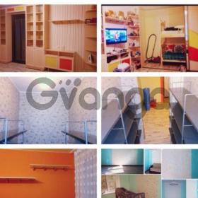 Сдается в аренду квартира 2-ком 42 м² Птицефабрика,д.13