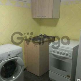 Сдается в аренду квартира 2-ком 45 м² Ковровый Комбинат,д.31