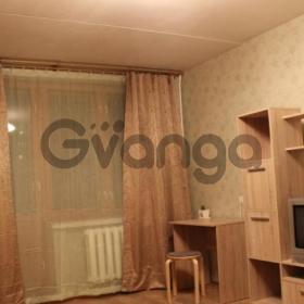 Сдается в аренду квартира 1-ком 36 м² Юбилейная,д.18