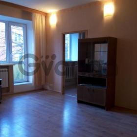Сдается в аренду квартира 2-ком 42 м² Физкультурная,д.20