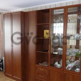Сдается в аренду квартира 1-ком 33 м² Космонавтов,д.20а
