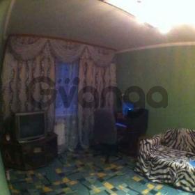 Сдается в аренду квартира 1-ком 32 м² Захаркина,д.5
