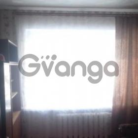 Сдается в аренду квартира 2-ком 39 м² Белая дача,д.54