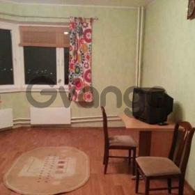 Сдается в аренду квартира 1-ком 43 м² Центральная,д.142
