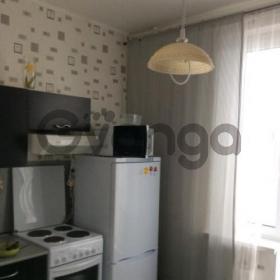 Сдается в аренду квартира 1-ком 38 м² Граничная,д.34