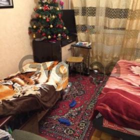 Сдается в аренду комната 2-ком 44 м² Побратимов,д.4
