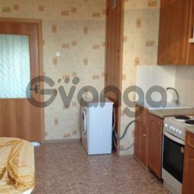 Сдается в аренду квартира 3-ком 82 м² Летная,д.2