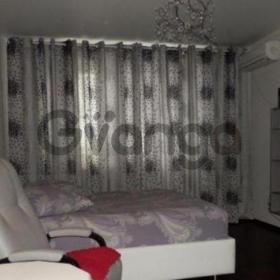Сдается в аренду квартира 1-ком 46 м² Чистяковой,д.8