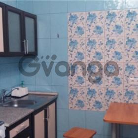 Сдается в аренду квартира 1-ком 48 м² Строительная,д.3