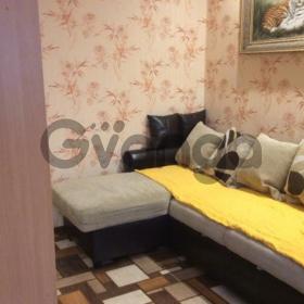 Сдается в аренду квартира 1-ком 35 м² Урицкого,д.28