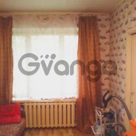 Сдается в аренду квартира 1-ком 42 м² Жилгородок,д.63