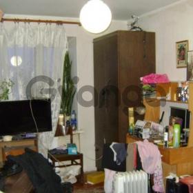 Сдается в аренду квартира 2-ком 50 м² Островского,д.8