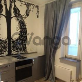 Сдается в аренду квартира 1-ком 39 м² Граничная,д.16