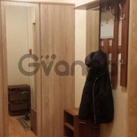 Сдается в аренду квартира 1-ком 45 м² Черемухина,д.14