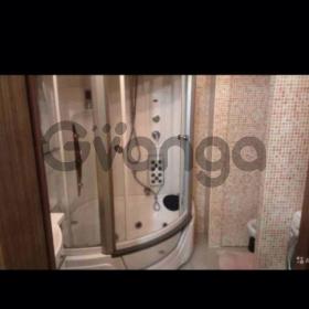 Сдается в аренду комната 3-ком 97 м² 3-й Покровский,д.2