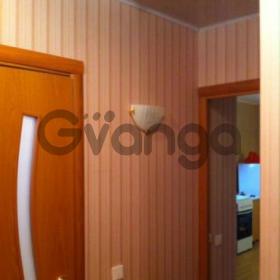 Сдается в аренду квартира 1-ком 48 м² Балашихинское,д.12