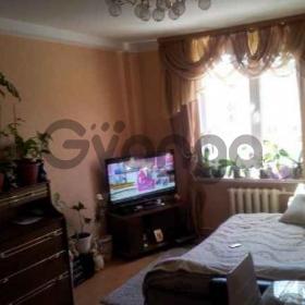 Сдается в аренду квартира 1-ком 30 м² Ленина,д.42