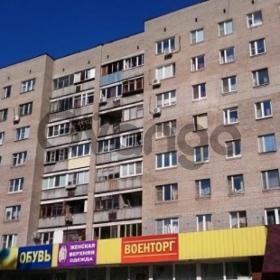 Сдается в аренду квартира 1-ком 36 м² Дзержинского мкр,д.11