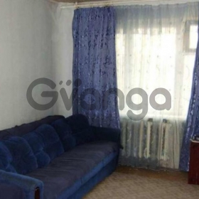 Сдается в аренду квартира 2-ком 43 м² Колпакова,д.17
