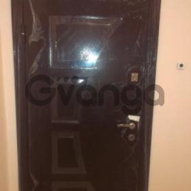 Сдается в аренду квартира 2-ком 60 м² Уездная,д.3