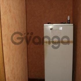 Сдается в аренду квартира 2-ком 56 м² Центральный,д.3