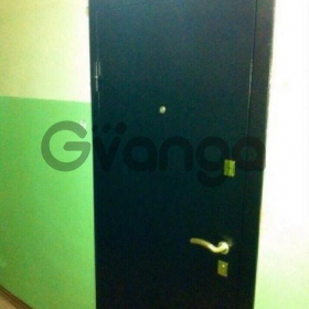 Сдается в аренду квартира 2-ком 71 м² Гагарина,д.10