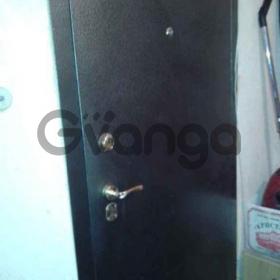 Сдается в аренду квартира 2-ком 44 м² Народного Ополчения,д.1д