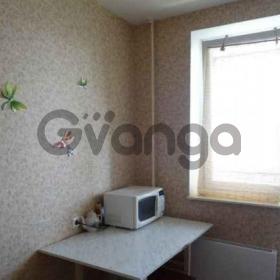Сдается в аренду квартира 1-ком 25 м² Российская,д.40