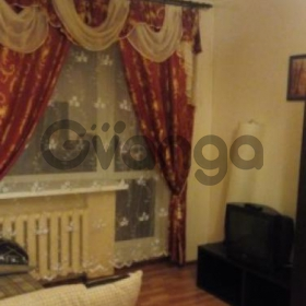 Сдается в аренду квартира 2-ком 50 м² Ильюшина,д.16к17