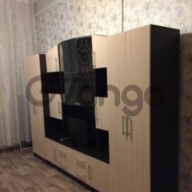 Сдается в аренду комната 3-ком 62 м² Ковровый Комбинат,д.1