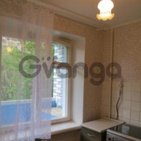 Сдается в аренду квартира 1-ком 33 м² Ленина,д.47