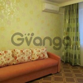 Сдается в аренду квартира 1-ком 50 м² Юбилейный,д.66Д