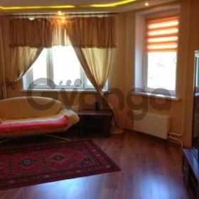 Сдается в аренду квартира 3-ком 95 м² Манежный,д.17