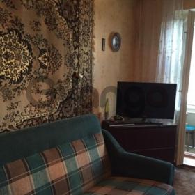 Сдается в аренду квартира 1-ком 39 м² Индустриальная,д.15А