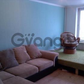 Сдается в аренду квартира 1-ком 38 м² Маковского,д.12